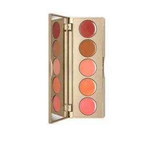 Stila Lip and Cheek Palette